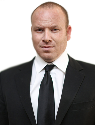 Advocate Michael Dvorin