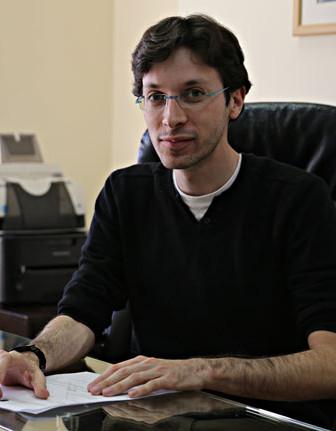 עורך דין אביאל קריא